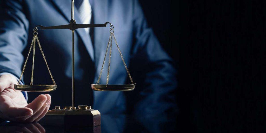 abogados defensa deudores