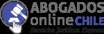 Abogados Online Chile